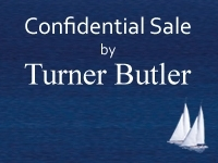 Traditional Bakers & Confectioners Two Retail Outlets +  Wholesale Business
