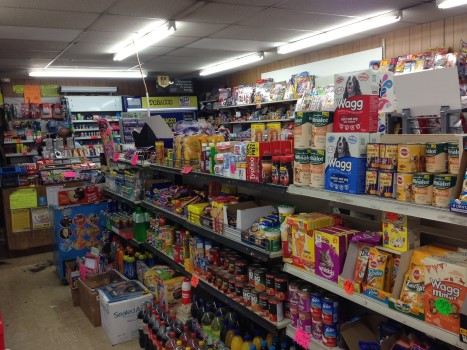 London Properties are pleased to offer to the market well established traditional convenience store which has been trading effectively since its inception in 1985