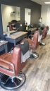 Local Barbers Business