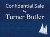 Leading Retailer of ...