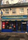 Takeaway Shop ...