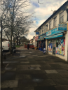 Takeaway Shop Opportunity in Hounslow/Whitton