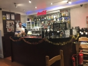 £45,000 Quick Sell Italian Restaurant in Windsor
