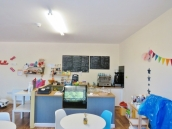Well Renowned Play Cafe for Children and Families