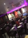 Contemporary and Authentic Indian Restaurant & Bar in the heart of Sauthall