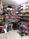 Bobbi's Superstore- OFF License £90K Quick Sell