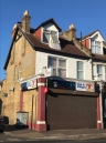 Quick sell Takeaway in Hounslow £40k