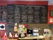 Successful Cafe in Prime Location