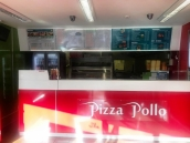 QUICK SALE £70k A5 Take away - Polo pizza and chicken in Twickenham.