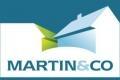 MartinCo (property)